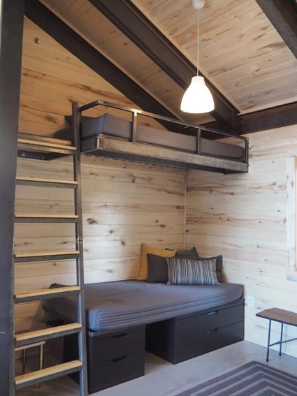 bunkbeds2